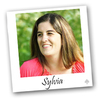Sylvia Siera