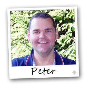 Peter Siera