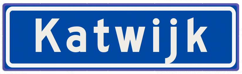 Rijles in Katwijk