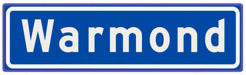Warmond
